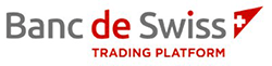 bancdeswiss start trading now