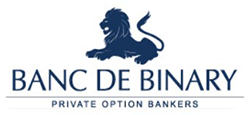 banc de binary start trading now