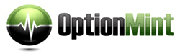 optionmint start trading now