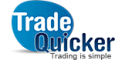 traderquicker start trading now